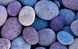 Pebble_and_Shingle_Beach